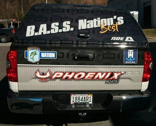 BassmasterKlingerTruck3