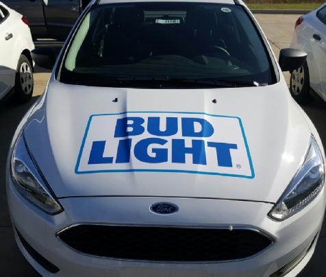 BudLightCar1