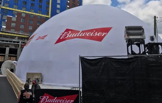 BudweiserDomeGraphic