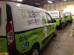 DCScientificvanwrap3