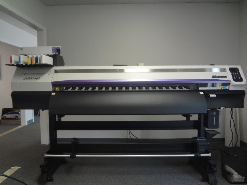 DSC02410