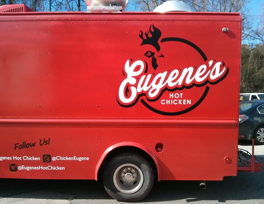 EugenesChickenTruck4