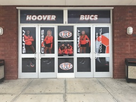 HooverHigh_5