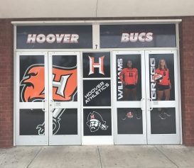 HooverHigh_6