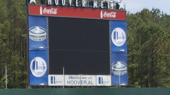 HooverMetScoreboardbanners