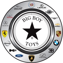 final_6x12in_BadBayToys_logo