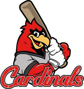 logo_Cardinals