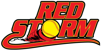 final2_RedStorm_logo