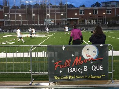 MountainBrookSoccerSponsorBanner1