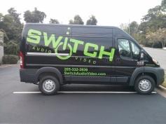 SwitchVan2a