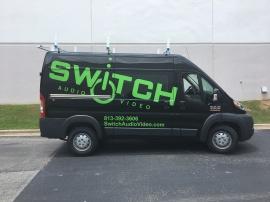 SwitchVan_1
