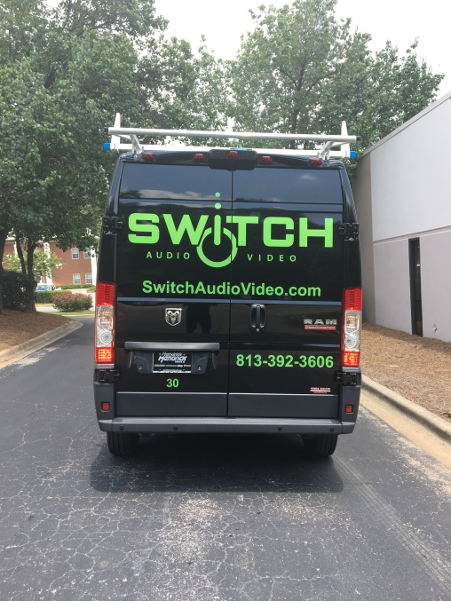 SwitchVan_2