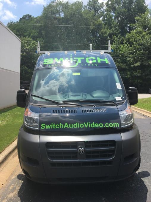 SwitchVan_3