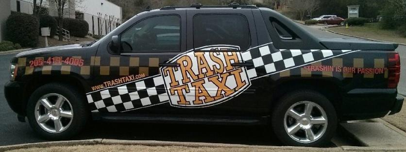 TrashTaxiTruck1