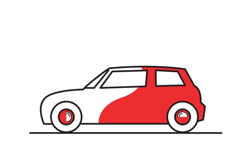 vehiclewrap-web