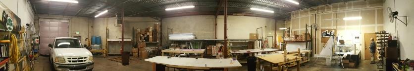 warehouse-panorama