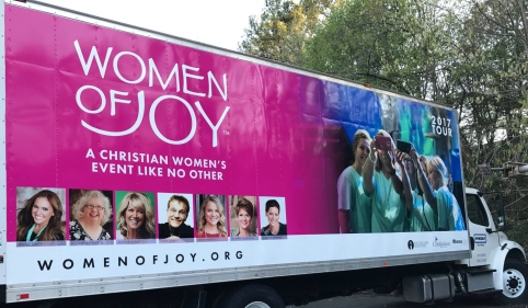 WomenOfJoyBoxtruck1