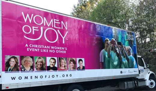 WomenOfJoyBoxtruck1