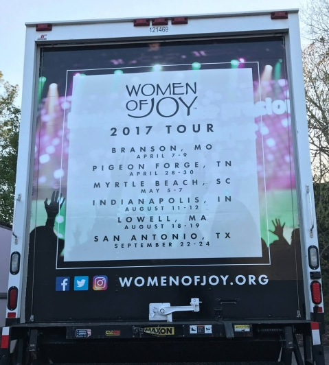 WomenOfJoyBoxtruck2