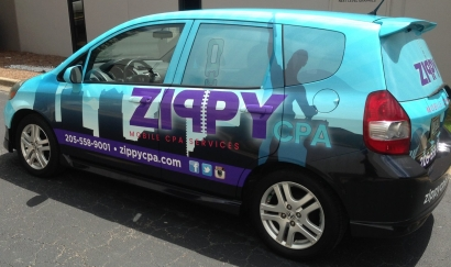 ZippyCPAwrap1