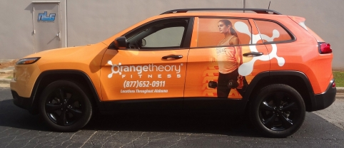 OrangeTheoryWrap1
