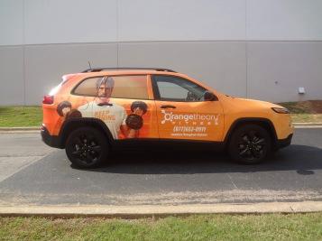 OrangeTheoryWrap2