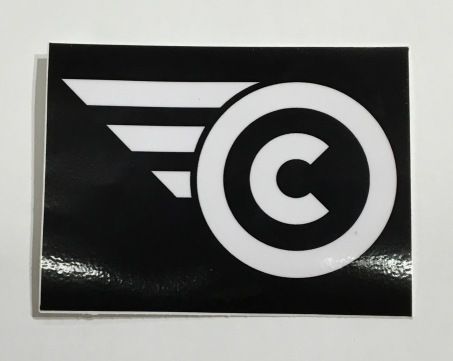 Stickers19