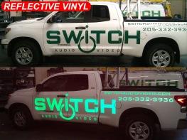 VehicleWrap14
