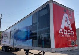 ADCOTrailer5