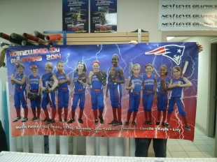 HomewoodGirlsBanner