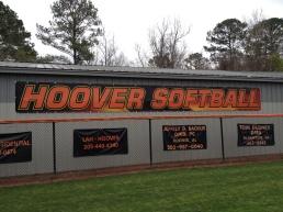 HooverSoftballBanner4