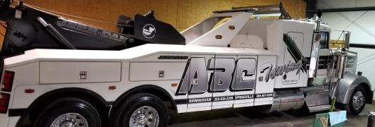 VehicleWrap22