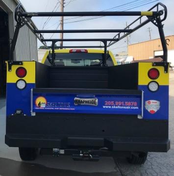 VehicleWrap73