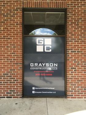 GraysonBBVA3