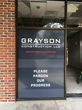GraysonBBVA4