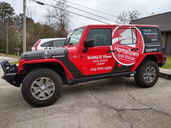 hometown mortgage jeep IMG_20200313_084223258_HDR