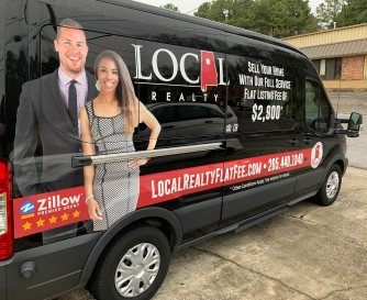 local realty back right EDIT