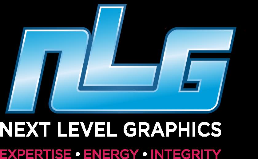 NLGLogo_Big3