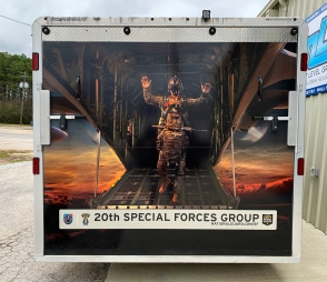 special forces trailer back end EDIT POST SOON