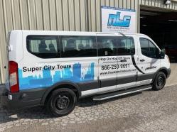 super city tours IMG_4823