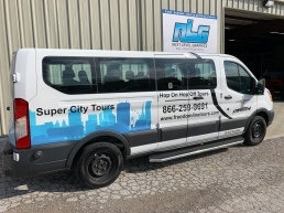 super city tours IMG_4823