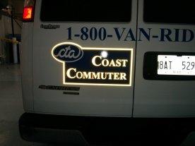 CoastCommuter4