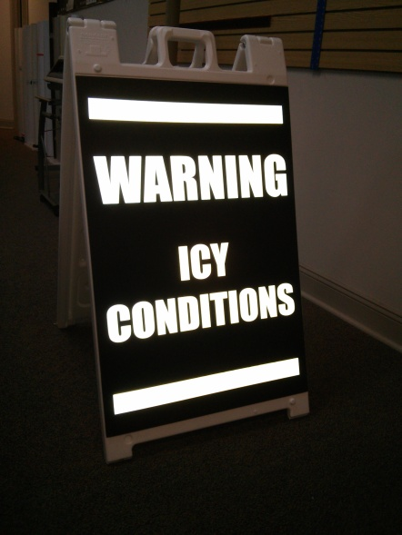 Icy_Conditions_134052