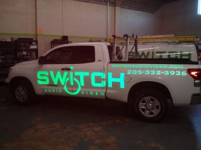 Switch_20131127_162118