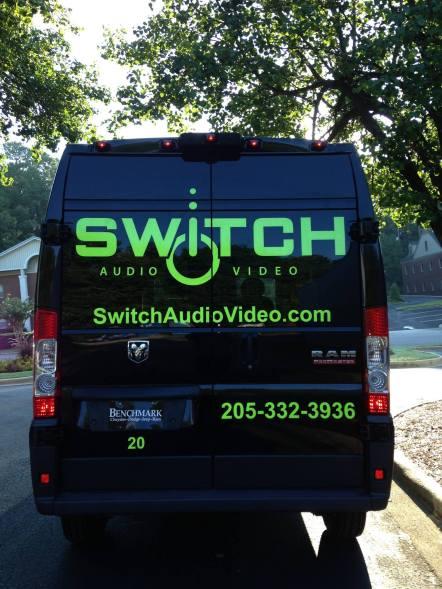 Switchvan4