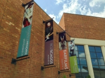 Banners UAB