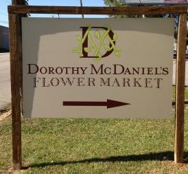 DorothyMcDanielssignage4