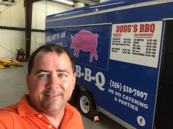 Doug'sBBQtrailer