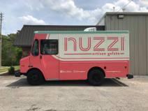 Nuzzi Truck