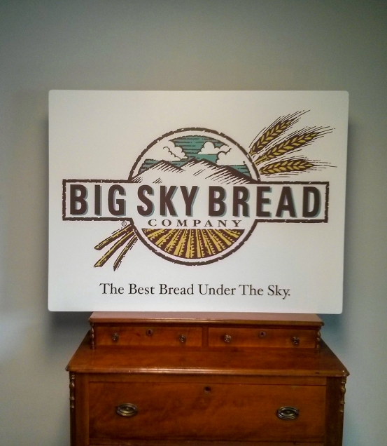 Sign_BigSkyBread